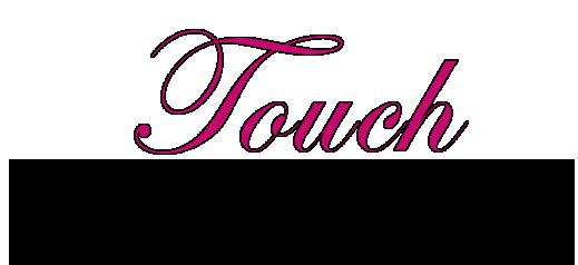 Touch – salon za njegu tijela